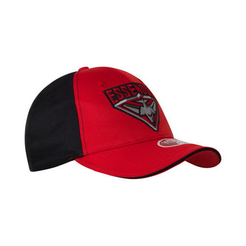 Essendon Bombers Kids Club Cap