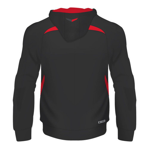 Essendon Bombers 2019 ISC Mens Squad Hoody