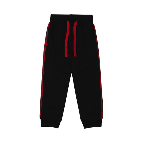Essendon Bombers 2019 Toddlers Tracksuit Set