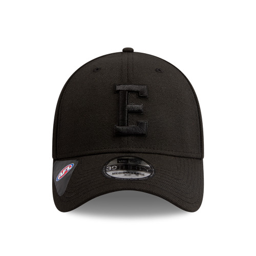 Essendon Bombers New Era 39THIRTY Travel Cap