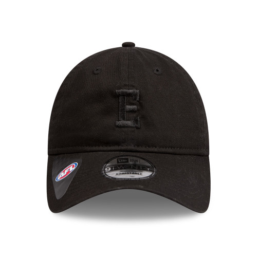 Essendon Bombers New Era 9TWENTY Travel Cap