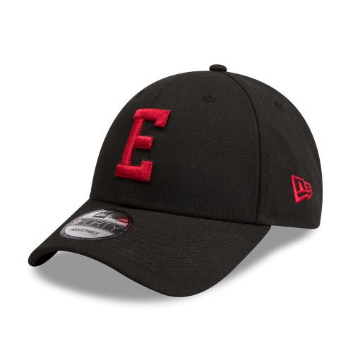 Essendon Bombers 2020 New Era 9FORTY Travel Cap