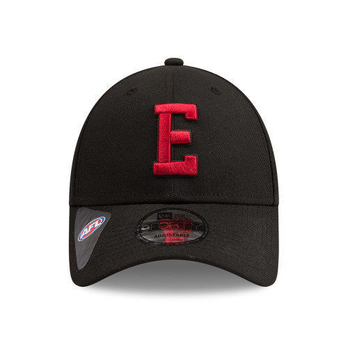 Essendon Bombers 2020 New Era 9FORTY Travel Cap
