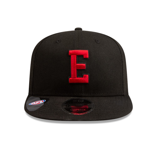 Essendon Bombers New Era 9FIFTY Travel Cap