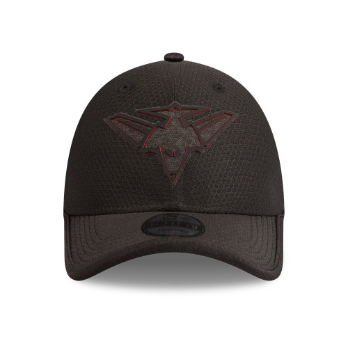 Essendon Bombers 2020 New Era FORTY9 Training Cap
