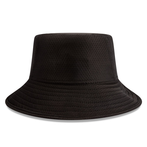 Essendon Bombers 2020 New Era Stretch Bucket Hat