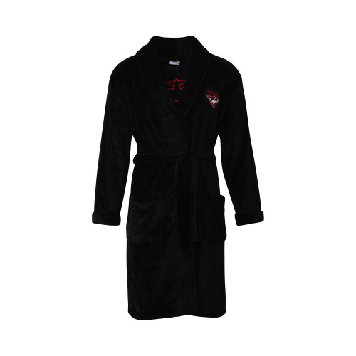 Essendon Bombers 2020 Adults Robe