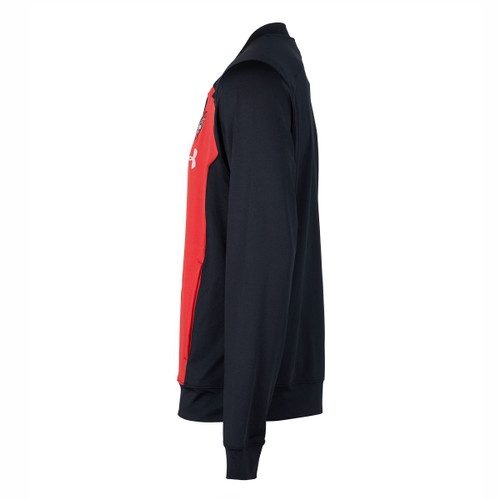 Essendon Bombers 2020 UA Mens Full Zip Track Jacket