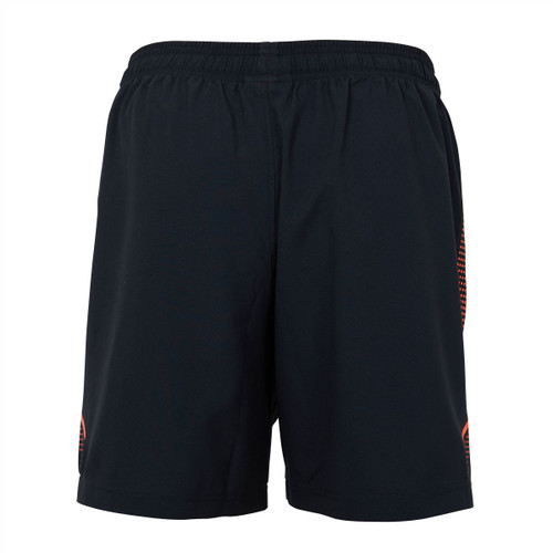 Essendon Bombers 2020 UA Mens Woven Training Short 5""