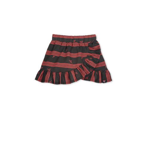 Essendon Cotton:On Kids Ruffle Skirt