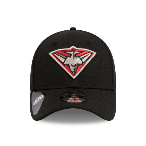 Essendon 2019 New Era Cap 3930