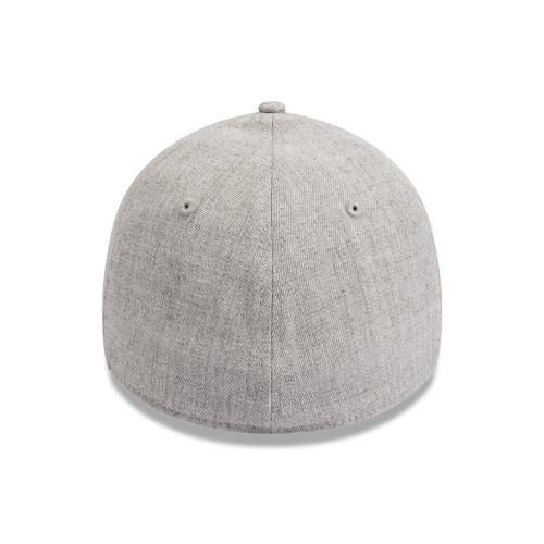 Essendon New Era Grey 3930 Cap