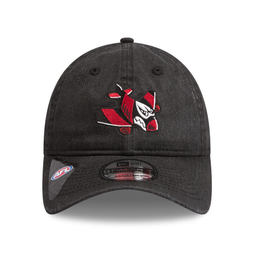 Essendon New Era 9Twenty DP3 Cap