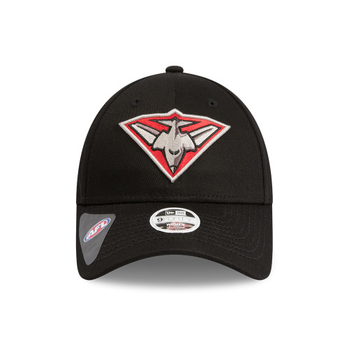 Essendon New Era W940 Womens Logo Cap