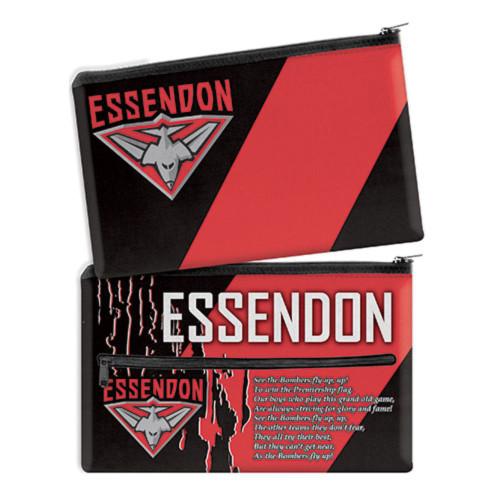 Essendon Pencil Case