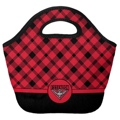 Essendon Neoprene Cooler Bag