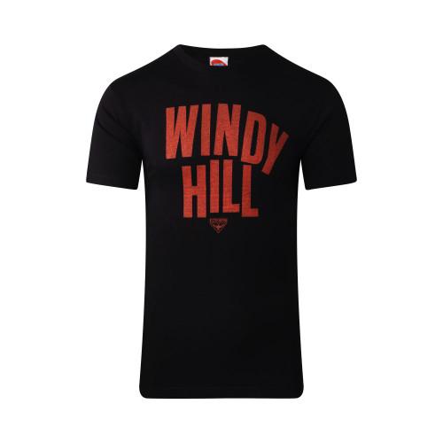 Essendon Windy Hill Adults T-Shirt