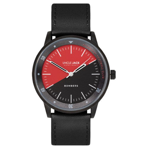 Essendon x Uncle Jack 2020 Watch