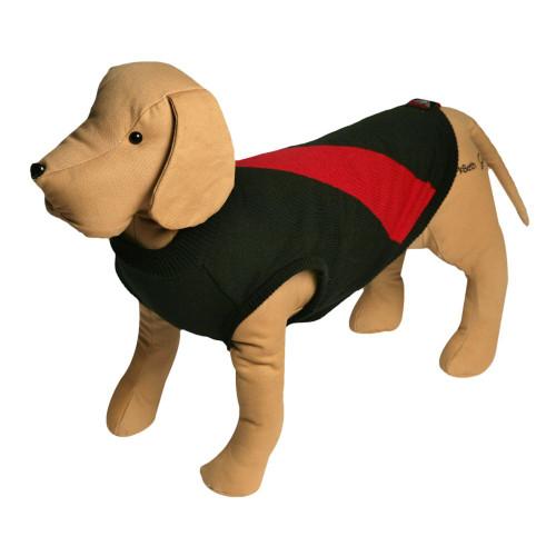 Essendon Dog Jumper