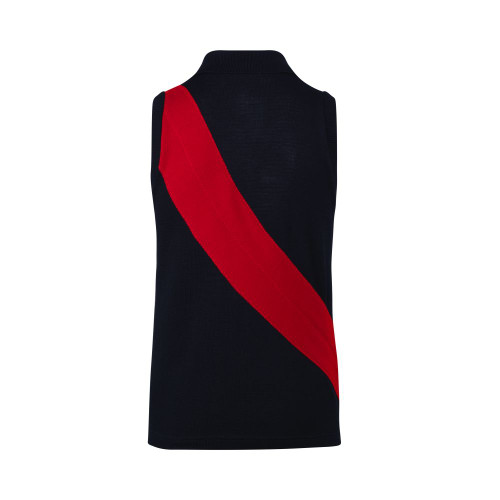 Essendon 1993 Grand Final Commemorative Wool Guernsey - Short Sleeve
