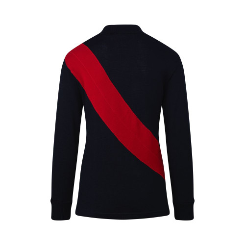 Essendon 1993 Grand Final Commemorative Wool Guernsey - Long Sleeve