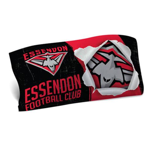 Essendon Pillow Case
