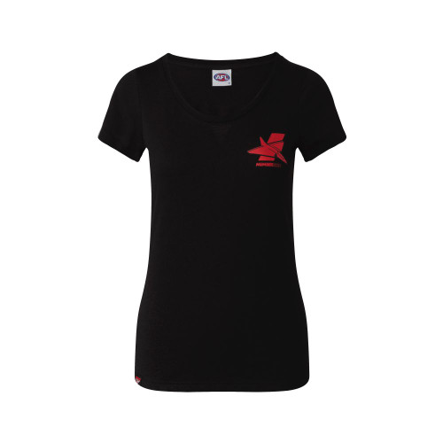 Essendon Members 2021 Womens T-Shirt