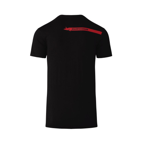 Essendon Members 2021 Mens T-Shirt