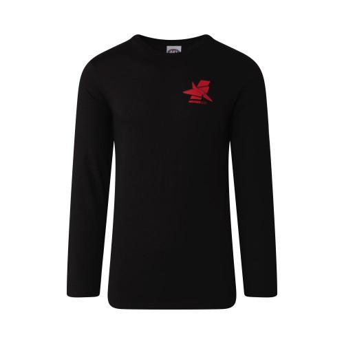 Essendon Members 2021 LS T-Shirt