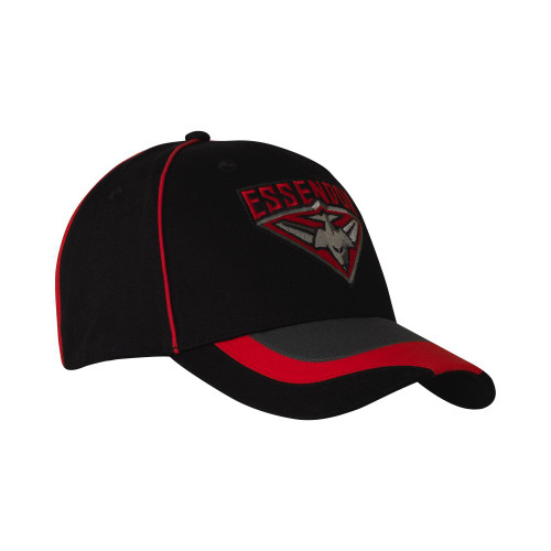 Essendon Members 2021 Adult Cap