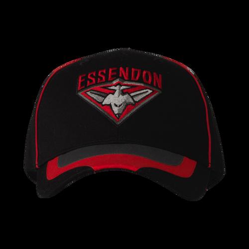 Essendon Members 2021 Adult Cap
