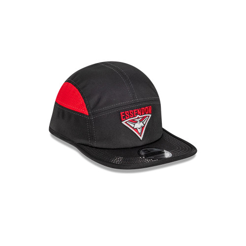 Essendon New Era 2021 TWENTY9 Training Cap