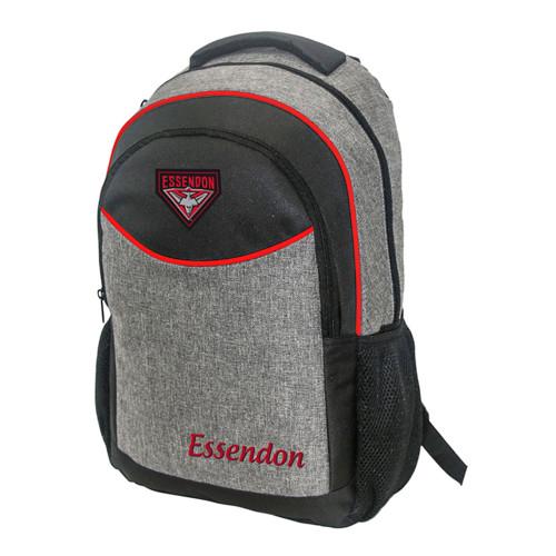 Essendon Stealth Backpack