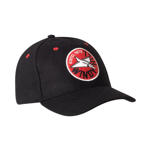 Essendon Adults Classic Cap