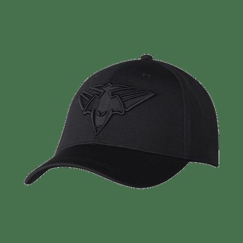 Essendon 3D Stealth Logo Core Cap
