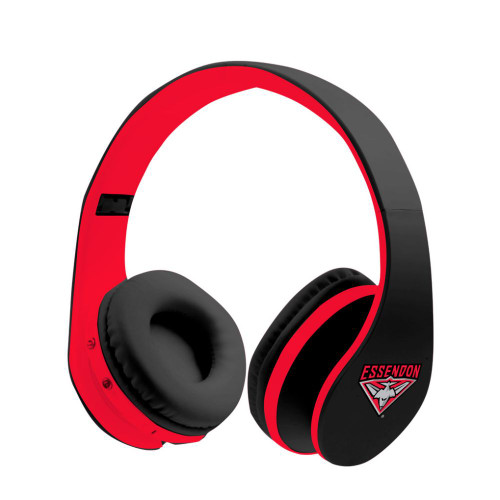 Essendon 2021 Headphones
