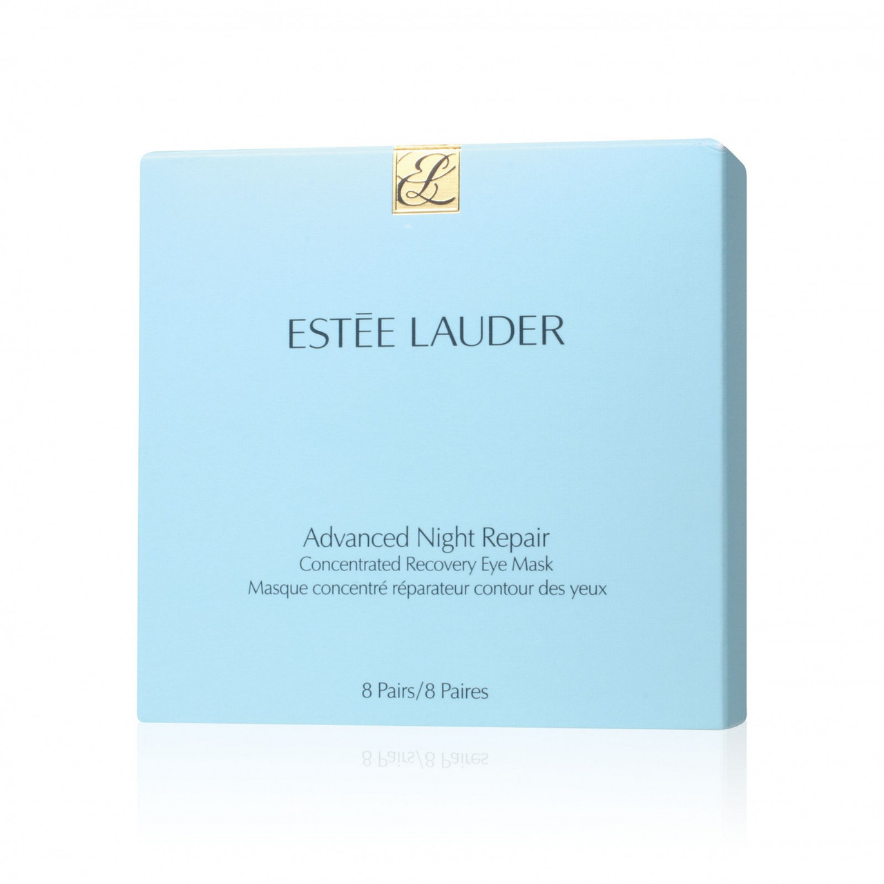 Estee Lauder Advanced Night Repair Concentrated Recovery Eye Mask Bonjour Global
