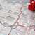 Map details for where we first met jigsaw puzzle