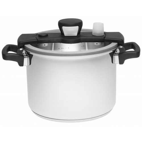 Fast Cooker Tras0533