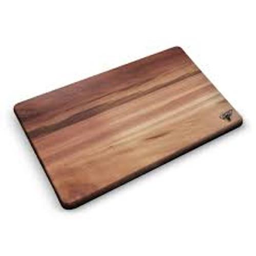 Pizza Board 1/2 Mtr