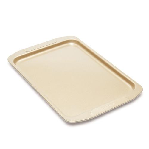 Baking Tray 51X30.5X1.5Cm