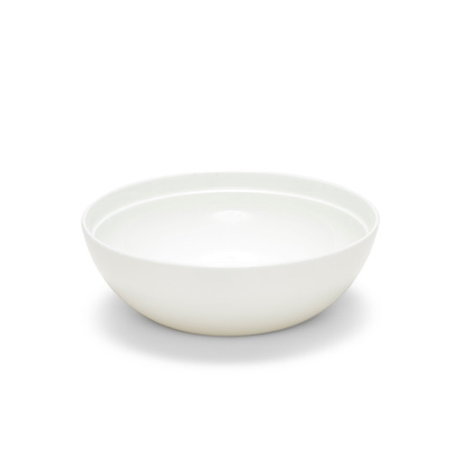 Cereal Bowl 16X5.5Cm