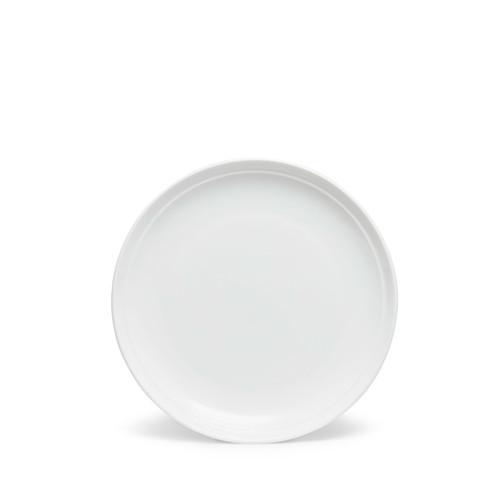 Edge Side Plate 20Cm