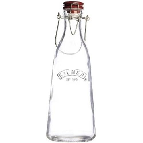 Clip Bottle Top Vintage 1L