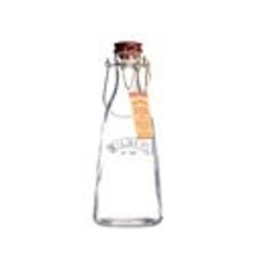 Bottle Clip Top Vintage 500Ml