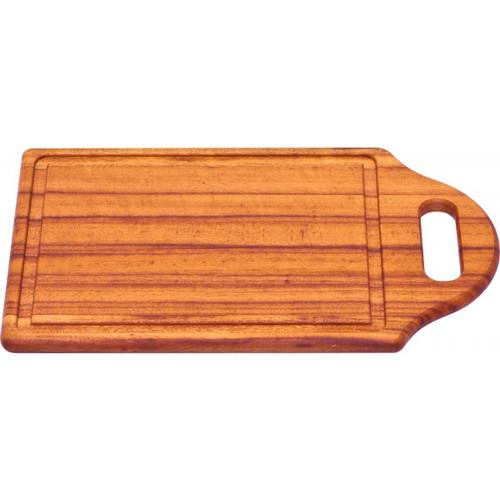 Cutting Board 29X29
