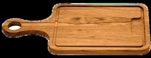 Cutting & Serving Board 13068