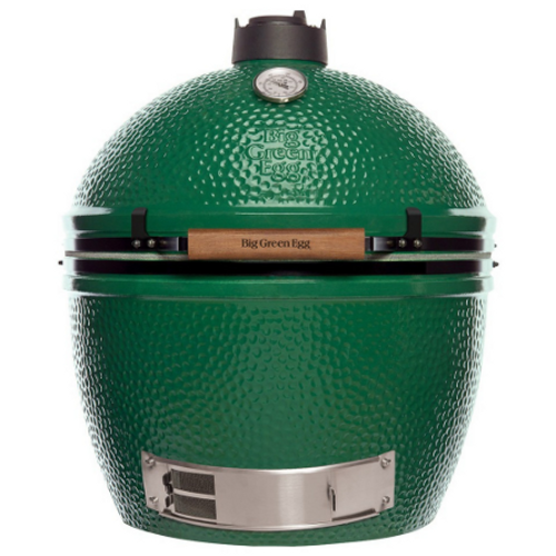 Big Green Egg Xlarge With Dfmt And Ldt