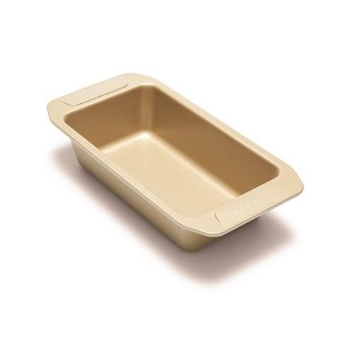 Loaf Pan 23X13.5X7Cm
