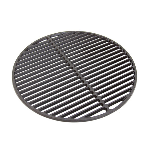 Grid Cast Iron For Large Egg
